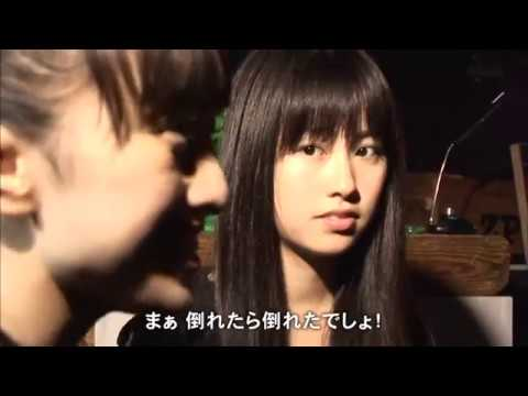 ももクロ伝説episode【Zepp Tokyo3回まわし】2011年 - YouTube
