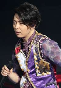 KinKi Kids堂本剛、M-1王者・とろサーモンを辛口評価!? 「ネタが『M-1』って感じしない」|サイゾーウーマン