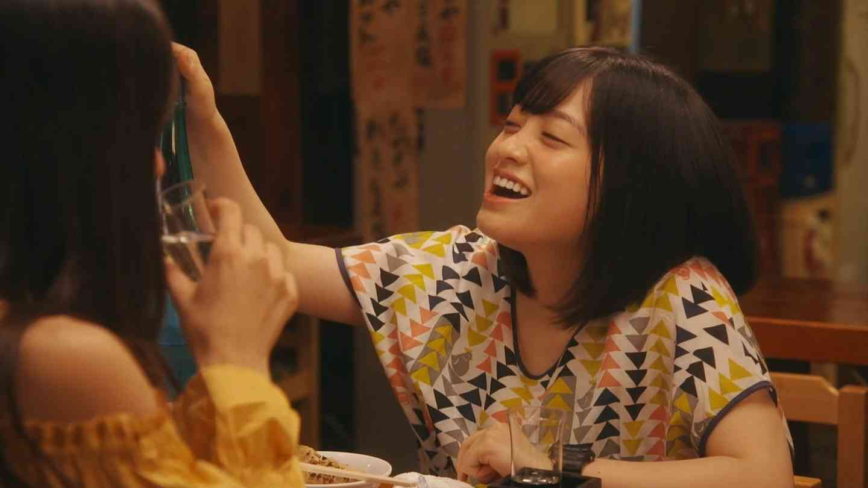 橋本環奈ちゃんの画像を貼るだけのトピ