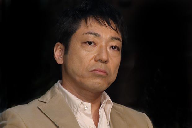 香川照之「片手間」でタレント業をこなそうとする東大生に痛烈な一言 - ライブドアニュース
