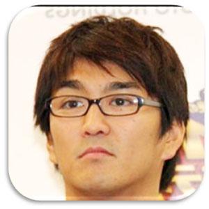 平成ノブシコブシ徳井健太、子供の貯金も持ち出すギャンブル好きを暴露される!