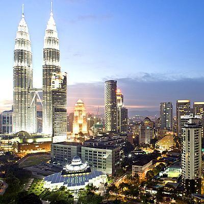 シンガポール不動産投資まとめ【賃貸・売買物件】 - NAVER まとめ