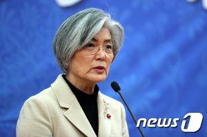 【速報】韓国政府「日本に追加措置要求、考えていない」「日本政府が自発的に誠意を見せれば歓迎する」「既存の合意で慰安婦問題を解決できない」 | 保守速報
