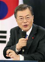 【続報】安倍首相「全く受け入れられない」⇒韓国政府「日本には要求しない。日本は自発的に謝罪しろ」 | 保守速報
