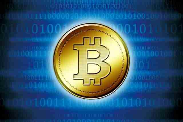 仮想通貨の基礎知識 ビックカメラではビットコイン決済に対応済み - ライブドアニュース