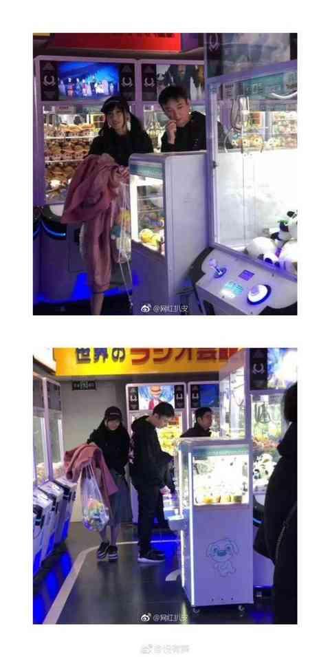 佐野ひなこが中国の大富豪と付き合っているとネットで話題に(画像)  : 中二病速報