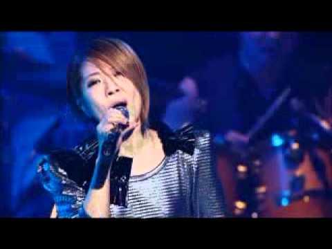 YouTube   13  Possibility duet    BoA & 三浦大知 - YouTube