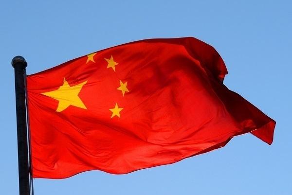 中国、教科書「文化大革命」を削除へ 改訂版が流出、ネットで騒動に 市民からは批判 (西日本新聞) - Yahoo!ニュース