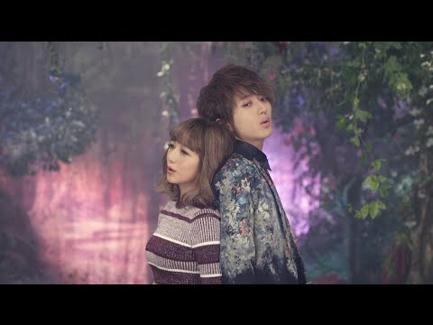 AAA / 「さよならの前に」Music Video - YouTube
