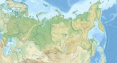 Denisovan - Wikipedia