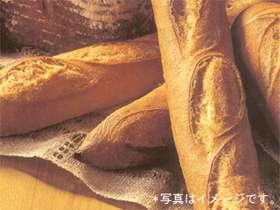 メゾンカイザートラディショナル(日清製粉) / 10kg   小麦粉・ミックス粉・雑穀粉,フランス/ハードパン用粉(準強力粉),準強力小麦粉   通販 TOMIZ 富澤商店