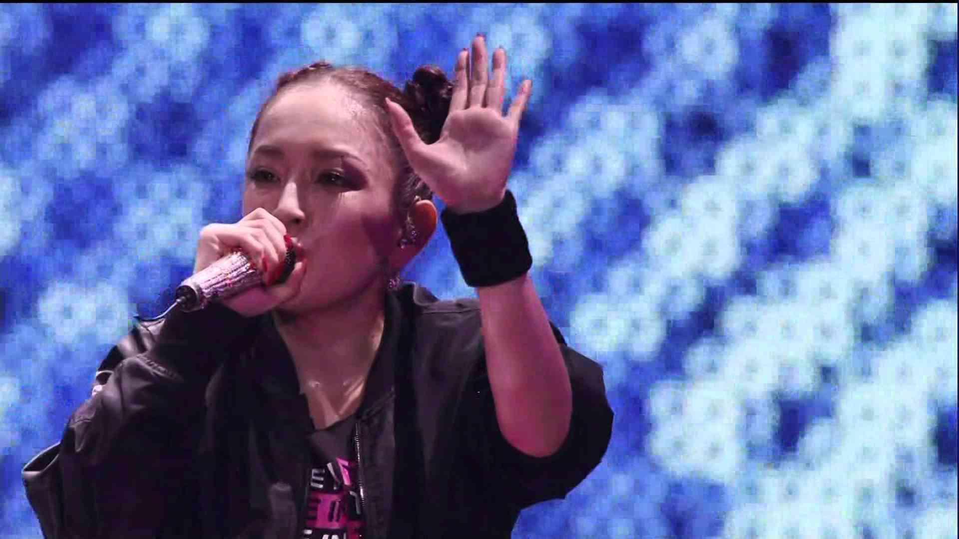 Ayumi Hamasaki 浜崎あゆみ - Many Classic Moments - YouTube