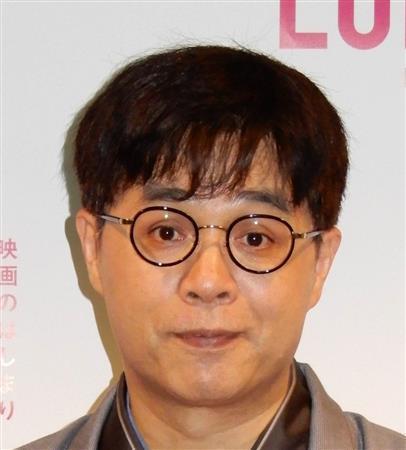 「池坊さん、顔を洗って出直しなさい」 立川志らく、貴乃花親方理事解任に苦言 (サンケイスポーツ) - Yahoo!ニュース