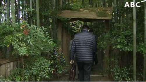 京都・嵐山のカフェを詐欺容疑で家宅捜索…過去にはボッタクリで話題に