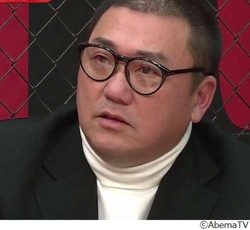 極楽・山本圭壱と「付き合ってもいい」女性募集 | Narinari.com