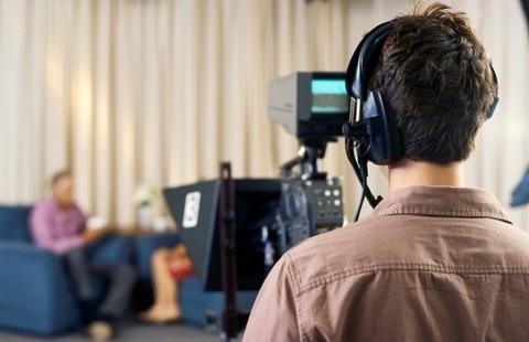 【衝撃】人気TV番組の制作費とギャラが凄い…… : GOSSIP速報