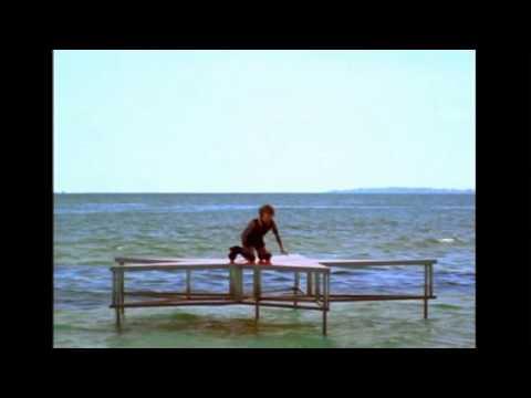 T.M.Revolution 『HOT LIMIT』 - YouTube