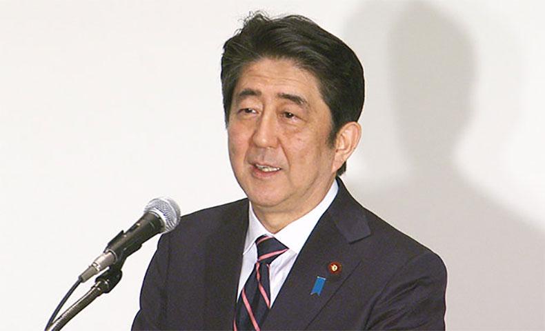 【韓国崩壊】 安倍首相「韓国に行くとは言ったが平昌五輪に出席するとは言っていない」⇒ 韓国が急速に焦り始めるwwwwww