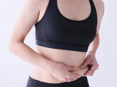 冬ダイエットで脂肪を燃焼させる前に。「脂肪」のこと、どれくらい知っていますか?