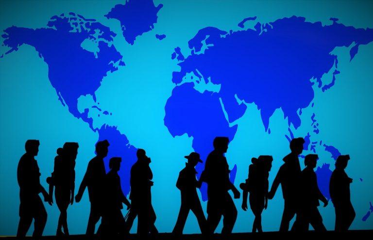 外国人労働者127万人=18%増、5年連続最高―17年