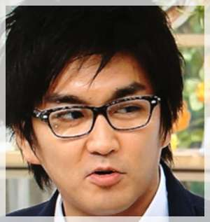 「お前、当たり屋だぜ?」加藤浩次がノブコブ徳井健太の発言にイラ立ち