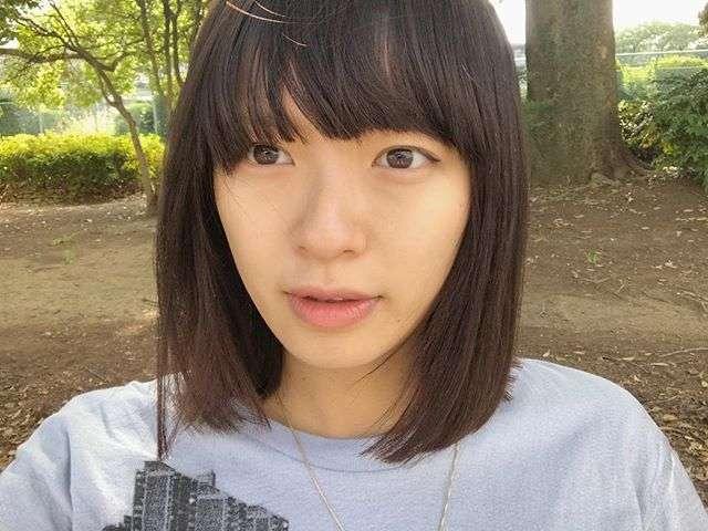 榮倉奈々、ロープトレーニング動画がカッコ良すぎて「産後とは思えない」