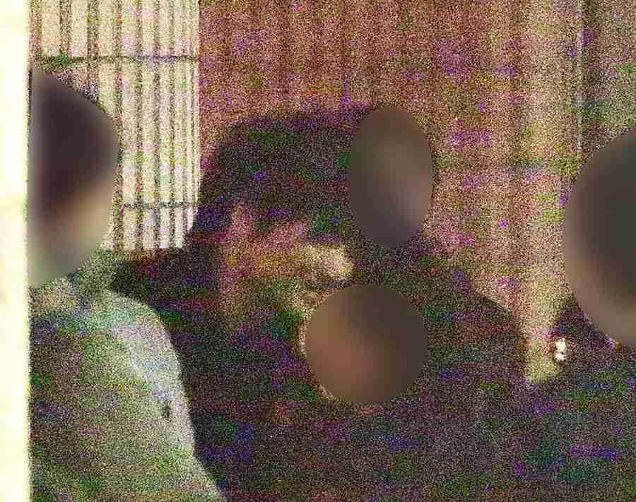 綾野剛『コウノドリ』共演の星野源にねだった生恋ダンスの夜 (女性自身) - Yahoo!ニュース