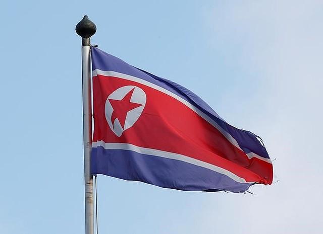 北朝鮮のミサイル発射問題 即時通知を目指し海保がシステム改修方針 - ライブドアニュース