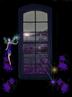 トランジット木星の捉え方:sakoの止まり木:So-netブログ