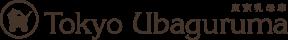 株式会社東京乳母車 | バスケット式ベビーカープスプスのオプション品の紹介