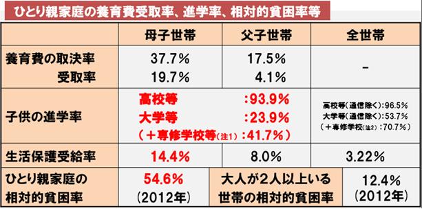 2018年にぶっ壊したい、少子化日本の8つの矛盾とは?
