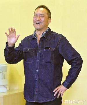 渡辺謙ハリウッドで実写化「名探偵ピカチュウ」出演