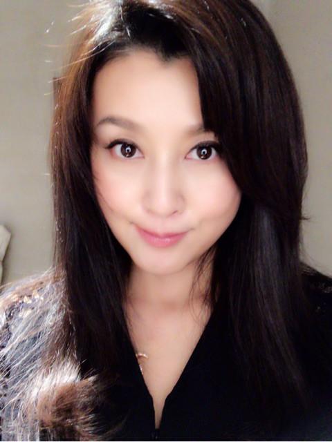 藤原紀香、ソロ歌唱決定に「女優としての表現方法で歌う」 - ネタりか