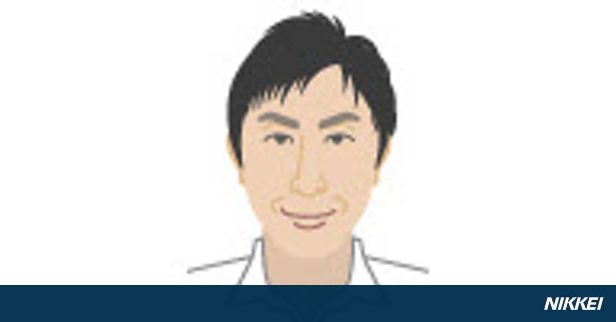 「LINE」は日本製?韓国製?: 日本経済新聞