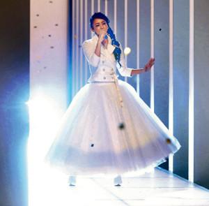 古市憲寿氏 安室奈美恵の紅白出演に持論「見たかったのはこれじゃない」