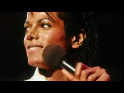 Michael Jackson - The Lady In My Life (Full Version) HD - YouTube