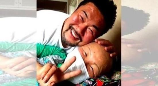 「仕事を下さい!」北斗晶の乳がんの治療費のために借金をした夫の佐々木健介の言葉が胸に突き刺さる…! | Lenon