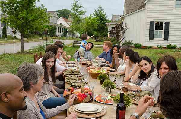 『ウォーキング・デッド』シーズン9制作決定 今秋日米同時放送