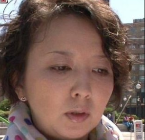 高橋由美子、飲み過ぎで生放送一時退席「ベロベロですけど…」