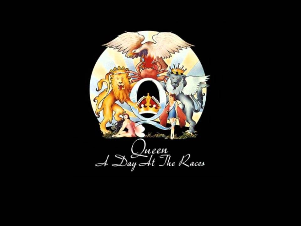 Queen - Teo Torriatte (Let Us Cling Together) - YouTube