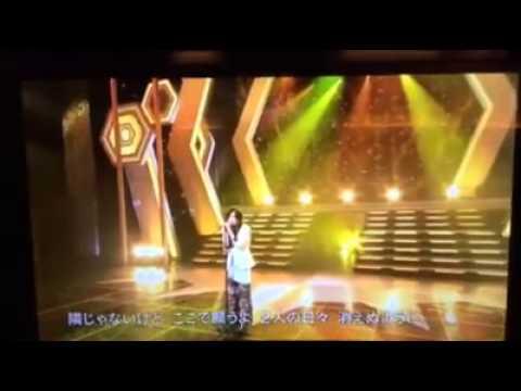 向日葵  松村北斗 - YouTube