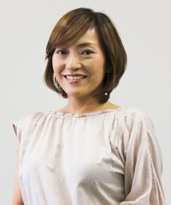 おおたわ史絵さん、女性のすっぴんを完全否定 上田まりえに整形疑惑?も浮上