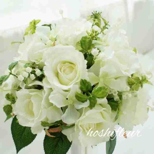 岡田義徳と田畑智子が1日に結婚「紆余曲折ありましたが…」