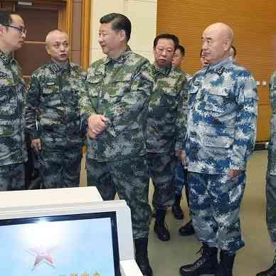 中国、尖閣占領の実戦訓練開始…自衛隊は奪還作戦遂行へ | ビジネスジャーナル