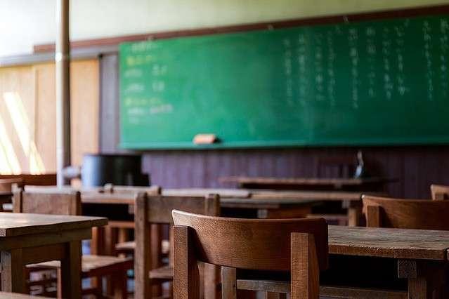 不登校生徒に「復帰するな」と指導する理由…「特別選考枠」めぐり改善を懇願