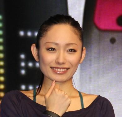 全文表示 | 安藤美姫、深海生物に「ブヨブヨ」連呼でうるさすぎ 視聴者から批判殺到 : J-CASTニュース