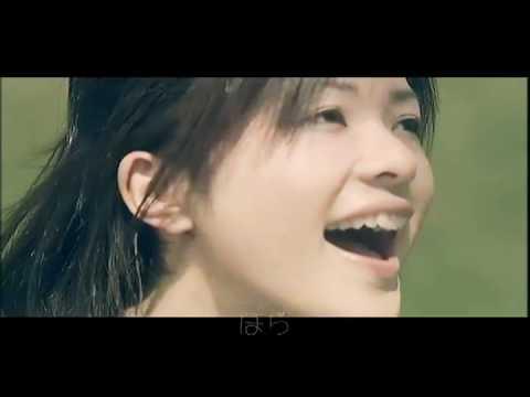 小さな恋のうた 大山百合香 - YouTube