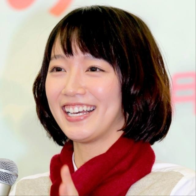 吉岡里帆主演「君が心に棲みついた」第3話は8・4% 前回から0・1ポイント微減 : スポーツ報知
