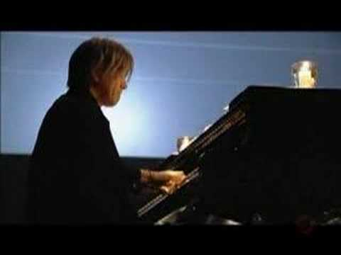Ryuichi Sakamoto-Energy Flow - YouTube