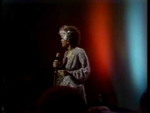 Minnie Riperton Loving You ミニー・リパートン ラヴィンユー - YouTube